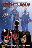Miles Morales. Spider-Man collection. Vol. 11: Segreto svelato