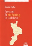 Percorsi di marketing in Calabria