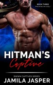 Hitman's Captive: BWWM Hitman Romance Novel