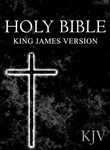 holy bible [old and new t...
