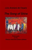 The Song of Shira. Philosophy of the Shalom aleichem-Salam alaikum