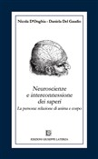 neuroscienze e interconne...