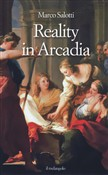 Reality in Arcadia