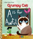 a is for awful: a grumpy ...