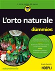 l'orto naturale for dummi...