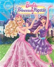 Barbie: The Princess & the PopStar (Barbie)