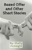 Boxed Offer and Other Short Stories