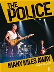 The Police - Many Miles Away