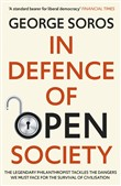 in defence of open societ...