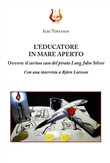 l'educatore in mare apert...
