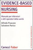 Evidence based nursing