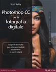Photoshop CC per la fotografia digitale