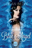 club burlesque 1 - blue a...