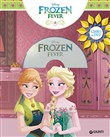 Frozen fever. Leggi e canta. Con DVD video