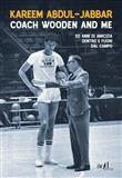 coach wooden and me. 50 a...
