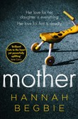 mother: a gripping emotio...