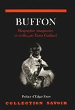 buffon, biographie imagin...