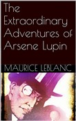 The Extraordinary Adventures of Arsene Lupin