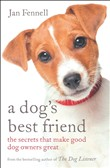 a dog's best friend: the ...
