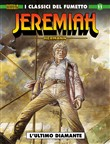 Jeremiah. Vol. 11: L' ultimo diamante