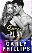 Dare To Play