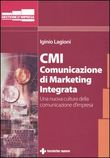 CMI Comunicazione di marketing integrata