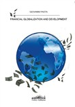 financial globalization a...