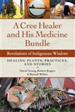 A Cree Healer and His Medicine Bundle
