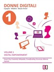 Donne Digitali 2015 Volume 1