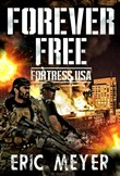 Fortress USA (Forever Free Book 9)