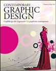 Contemporary Graphic Design. Ediz. italiana, spagnola e portoghese