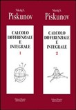Calcolo differenziale e integrale