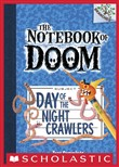 the notebook of doom #2: ...