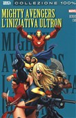 L'iniziativa Ultron. Mighty Avengers
