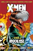 X-Men L'era Di Apocalisse 5