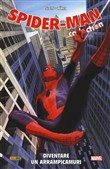 Diventare un... Spider-Man Collection. Vol. 5