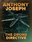 the drone directive