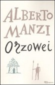 Orzowei