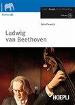 Ludwig van Beethoven. B1. Con CD Audio