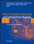 Atlas of lymphoscintigraphy and sentinel node mapping. A pictorial case-based approach