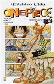 One piece Vol. 9