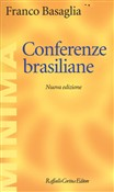 Conferenze brasiliane