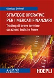 strategie operative per i...