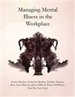 Managing Mental Illness in the Workplace