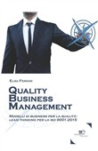 Quality business management