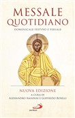 Messale quotidiano
