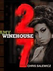 27: amy winehouse