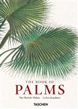 the book of palms. ediz. ...