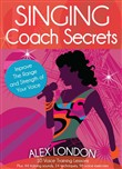 singing coach secrets