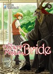 The ancient magus bride. Vol. 9
